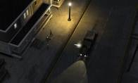 Omerta - City of Gangsters Gold Edition EU Steam CD Key