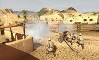 Theatre of War 2: Africa 1943 Steam CD Key