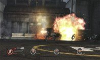 The Expendables 2 Videogame - Clé Steam