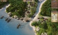 Port Royale 3 - New Adventures DLC Steam CD Key