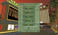 Vegas: Make It Big Steam CD Key