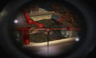 Hitman: Codename 47 RU VPN Activated Steam CD Key