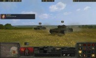 Theatre of War Collection | Steam Key | Kinguin Brasil