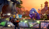 Fortnite Deluxe Founder's Pack EU XBOX One CD Key