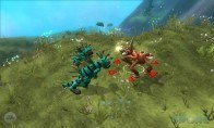 Spore | Origin Key | Kinguin Brasil