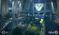 Fallout 76 NA Bethesda CD Key