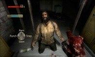Condemned: Criminal Origins Steam CD Key