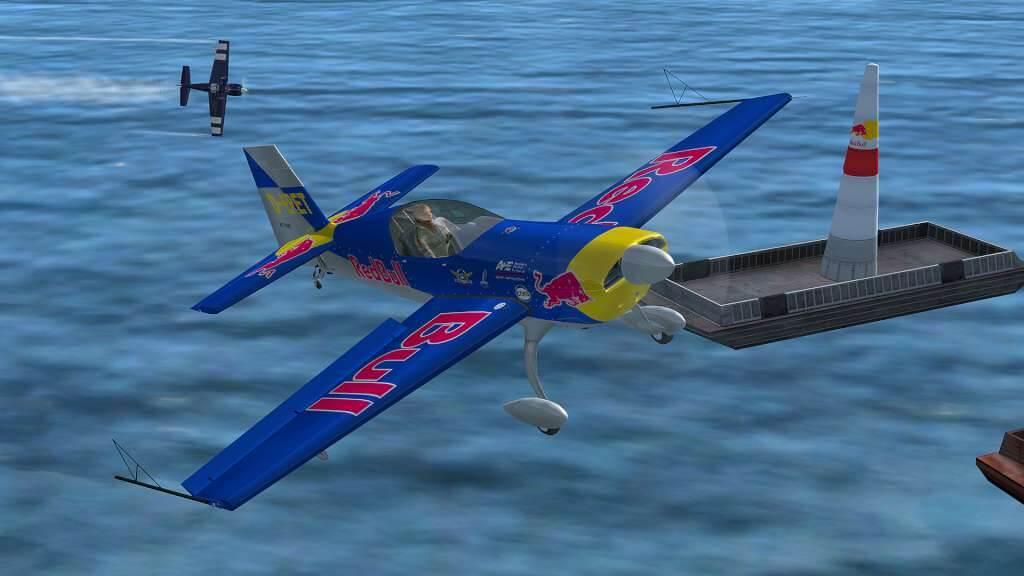 Microsoft Flight Simulator X: Steam Edition Steam CD Key