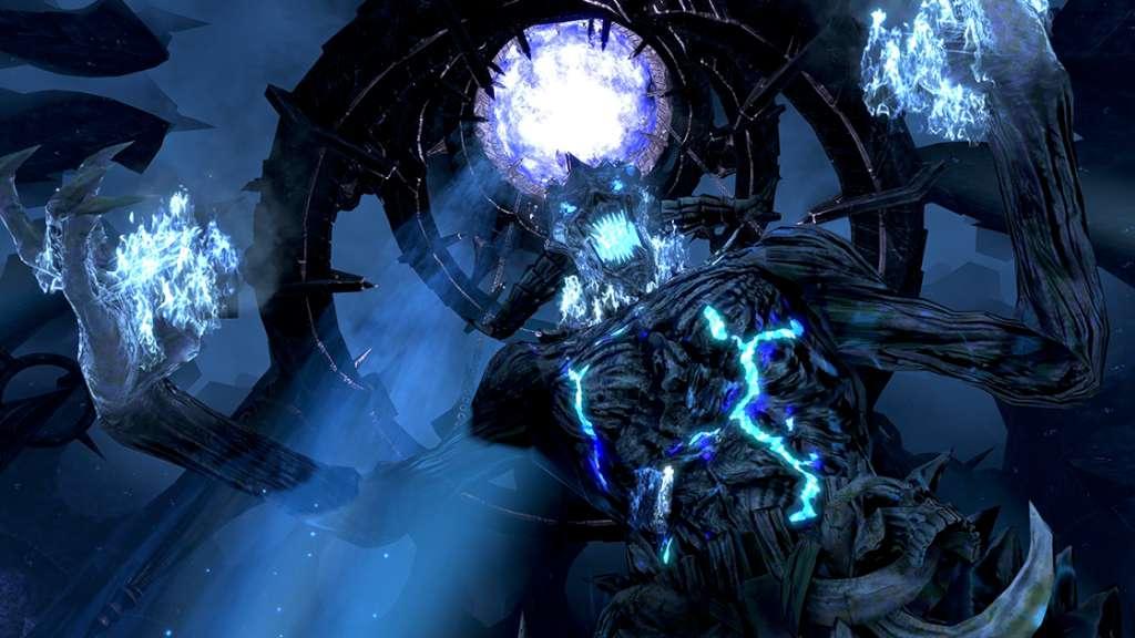 The Elder Scrolls Online: Tamriel Unlimited 3000 Crown Pack Key