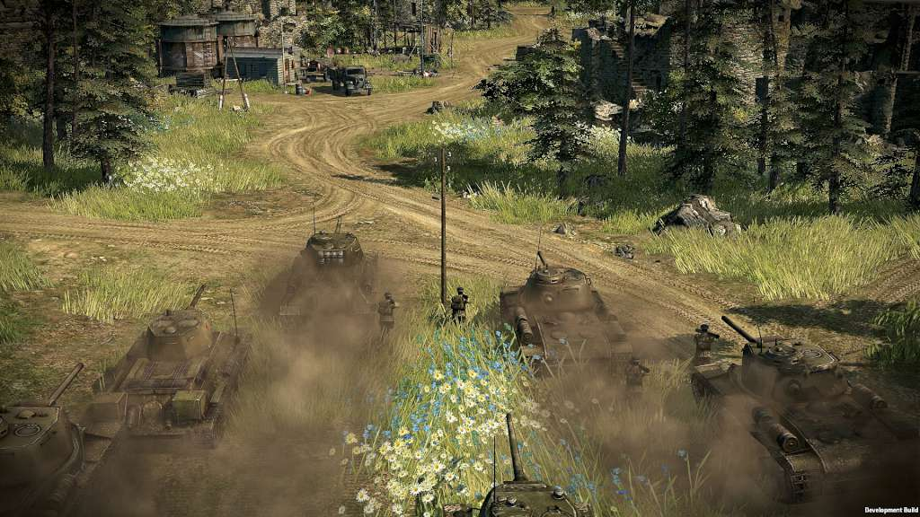 blitzkrieg 3 activation key free download