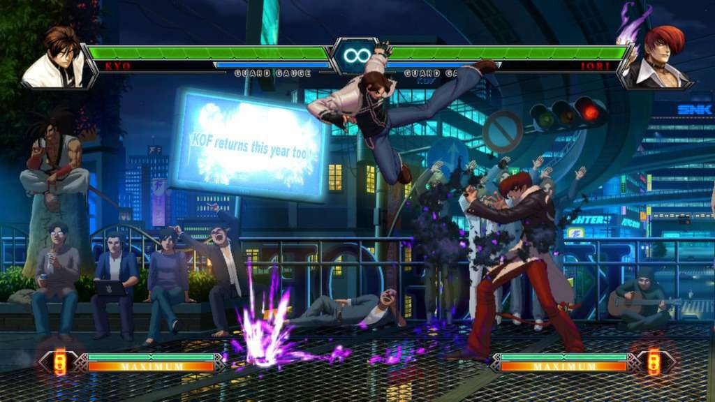 Www fighting games free online games fog