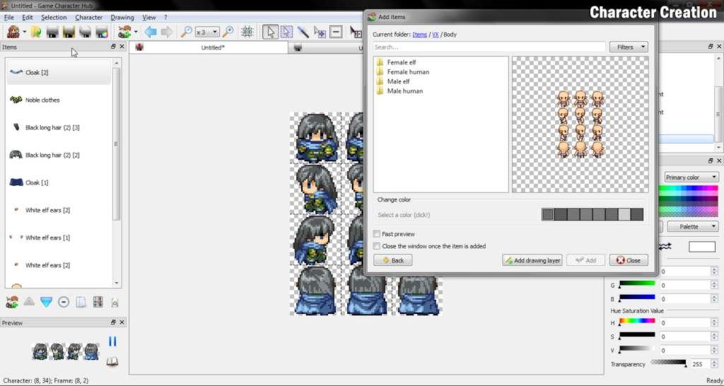 rpg maker vx ace product key generator
