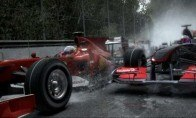 F1 2010 Clé Steam