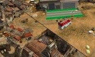 LEGO Indiana Jones 2: The Adventure Continues Steam CD Key