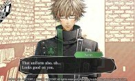 Amnesia: Memories EU Steam CD Key