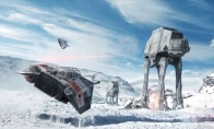 Star Wars Battlefront - Season Pass NA PS4 CD Key