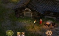Konung 3: Ties of the Dynasty Steam CD Key