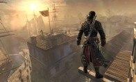 Assassin's Creed Rogue XBOX 360 CD Key