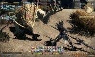 Final Fantasy XIV: Online Starter Edition US Digital Download CD Key