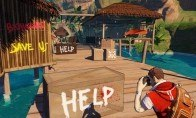 "Escape Dead Island + Dead Island: Epidemic - ""Wish you were here"" Steam CD Key"