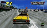 Crazy Taxi Steam Gift