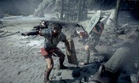Ryse: Son of Rome EU Steam CD Key