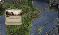 Crusader Kings II DLC Collection 2014 Steam CD Key