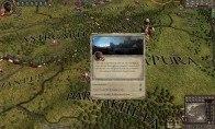Crusader Kings 2: Rajas of India | Steam Key | Kinguin Brasil