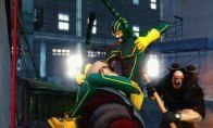 Kick-Ass 2 Steam CD Key