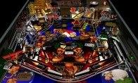 Worms Pinball | Steam Key | Kinguin Brasil