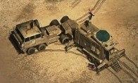 World War III: Black Gold Steam CD Key