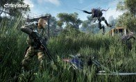 Crysis 3 EN Language Only | EA Origin Key | Kinguin Brasil