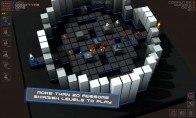 Cubemen Steam CD Key