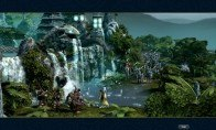 Might & Magic Heroes VI Gold Edition UE Chave Uplay