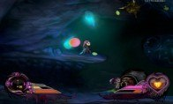 Luna: Shattered Hearts: Episode 1 Steam CD Key