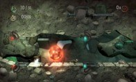 Ethan: Meteor Hunter Steam CD Key