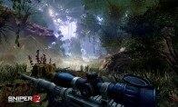Sniper Ghost Warrior 2 + Siberian Strike DLC Clé Steam