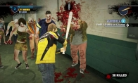 Dead Rising 2 EU Clé Steam