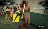 Dead Rising 2 RU VPN Activated Steam CD Key