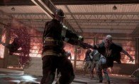 Dead Rising 3: Apocalypse Edition ROW Clé Steam