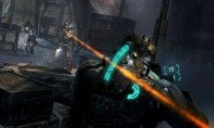 Dead Space 3 - Clé Origin