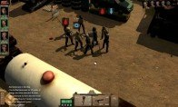 Dead State: Reanimated GOG Key