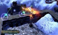 Defense Grid: Containment DLC Steam Gift