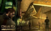Deus Ex: Human Revolution - Director's Cut | Steam Key | Kinguin Brasil