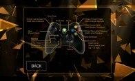 Deus Ex: The Fall Steam Gift