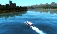 Cities in Motion 2 - Wending Waterbuses DLC Steam CD Key