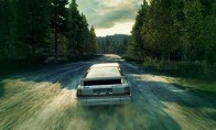 DiRT 3 EU | Steam Key | Kinguin Brasil