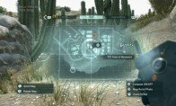 Metal Gear Solid V: Ground Zeroes Steam Gift