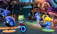 Disney Universe Steam CD Key