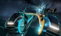Disney TRON: Evolution Steam CD Key